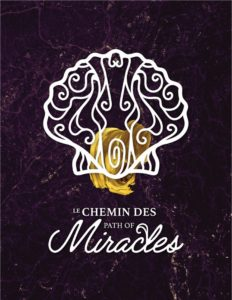 Chemin des Miracles